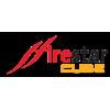 FIRESTAR DN700 CUBE