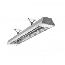 HEATSTRIP Max Radiant Heater 3600 W