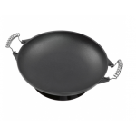 Barbecue WOK Outdoorchef