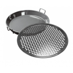Gourmet set 420 Outdoorchef