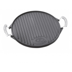 Litinová grilovací deska 420 Outdoorchef