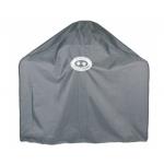 Obal na gril - MONTREUX 570 G Outdoorchef