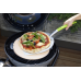 Pizza lopata Outdoorchef