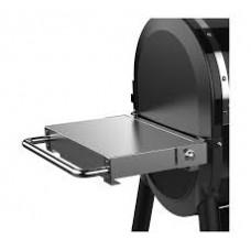 Sklápěcí postranní stolek pro SmokeFire