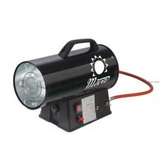 Meva Teplogenerátor 5-10 kW